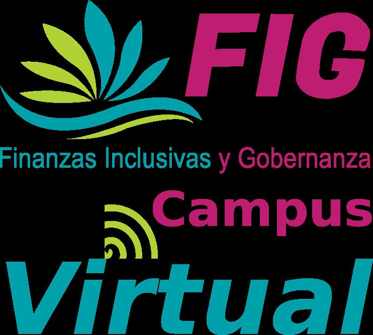 campus virtual FIG